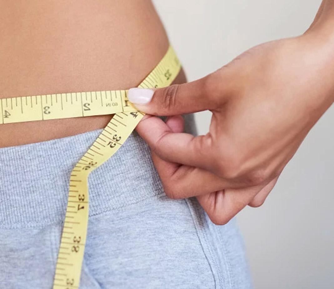 medici di perdita di peso di atlanta